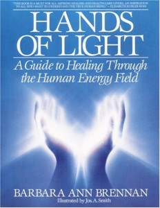 Barbara Brennan Healing Science Practitioners: Riding the Light ...